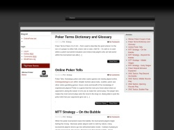 Jaopoker coupon codes August 2018