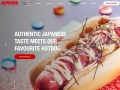 JAPADOG – JAPADOG – Japanese style Hot dog in Canada