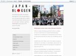 Japanbloggen