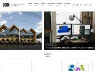 ジャパンデザインネット
