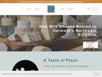 Jasper Hill Farm Coupon Codes & Discounts