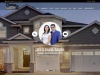 Buying And Selling Properties In Mississauga With Jay Maini Broker 416882756
