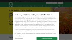 www.jbl.de Vorschau, JBL Online