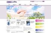 JCSO 日本臨床シミュレーション機構