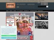 Jeans Shopping24 Gutschein