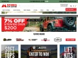 Shop at Morris 4X4 Center with coupons & promo codes now