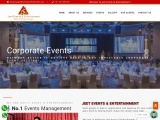 Wedding Planners in Bangalore,Event Management Company in Bangalore
