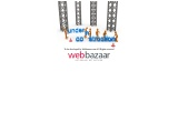 Best Safety Nets Hyderabad Call 9177448379 Safety nets providers Hyderabad