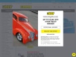 Jegs Coupon Free Shipping