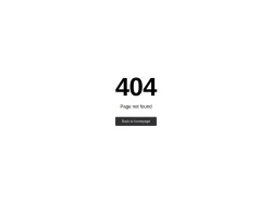 Jelsboutique coupon codes September 2018