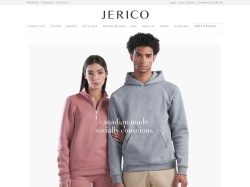 Jerico coupon codes July 2019