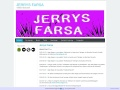 www.jerrysfarsa.n.nu
