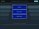 Sink Manufacturer in Delhi – jerrysink