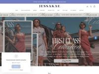Jessakae Fast Coupon & Promo Codes