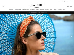 Jesscollettmilliner coupon codes October 2018