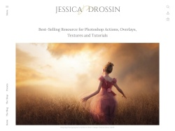 Jessicadrossin coupon codes September 2018