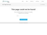 mil c 26482 | mil spec connectors – Jetronics India