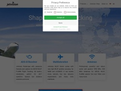 Jetvision coupon codes March 2019