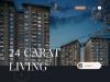 Luxury Residential Projects In Jaipur