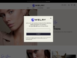 http://www.jewelry.com coupon and discount codes