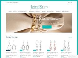 Jewel Stop