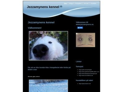 www.jezzamynens.se