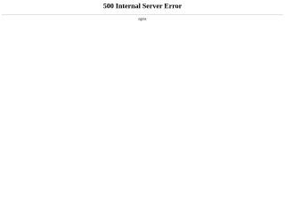 jhao-sin.com.tw 的快照