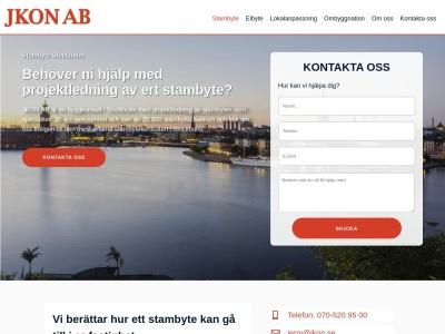 www.jkon.se