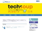 http://www.jnpoc.ne.jp/