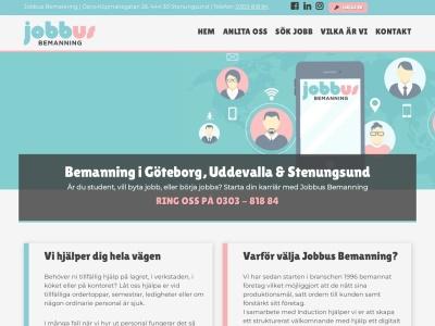 www.jobbus.se