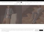 Joe's Jeans Promo Code