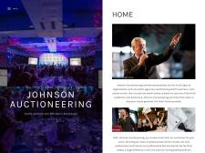 http://www.johnsonauctioneering.com