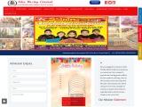 No.1 CBSE school in Rohtak, Top English medium and Best playway School