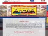 Best English Medium School In Rohtak, Haryana – johnwesleyconvent.com