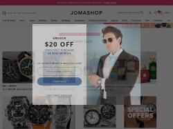 JomaDeals screenshot
