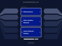 Jomar Wholesale Coupon Codes & Discounts