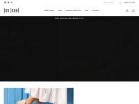 Jon Josef Exclusive Discounts & Promotional Codes