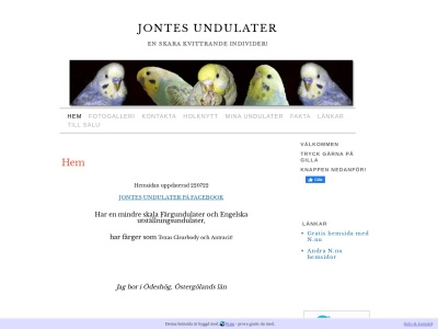 www.jontesundulater.n.nu