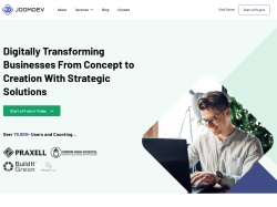 Joomdev coupon codes February 2019