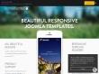 online Coupons for Joomlabamboo Website