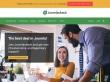 online Coupons for Joomlashack Website
