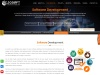 JOSOFT TECHNOLOGIES – Top Software Development Service Company In Lucknow, INDIA