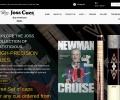 http://www.josscues.com