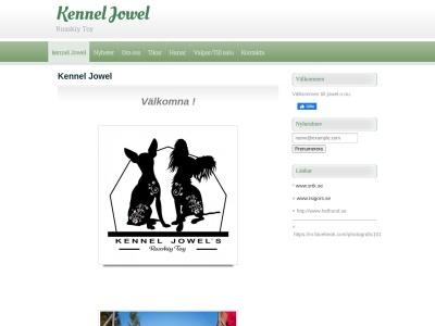 www.jowel.n.nu