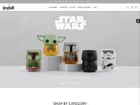 JoyJolt Fast Coupon & Promo Codes