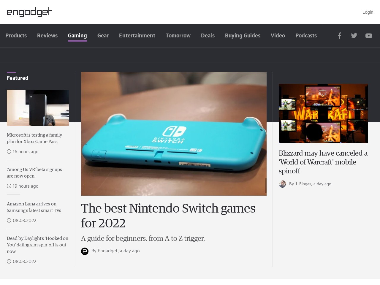 Bungie files trademark apps for Glimmer, Fallen, Hive, Cabal, Vex …