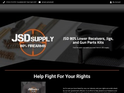 JSD Supply