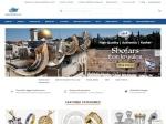 JudaicaWebStore.com Promo Codes