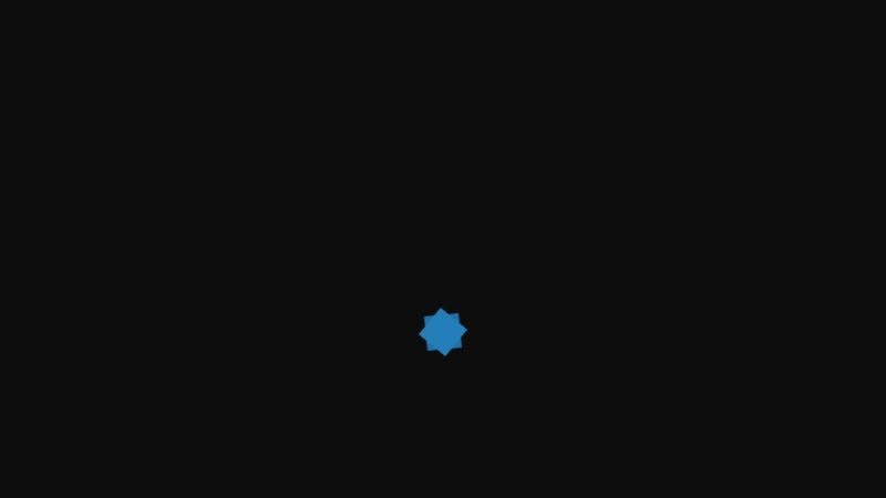 www.jugendaktiv.org Vorschau, Jugend Aktiv e.V.