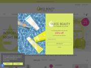 juicebeauty.com coupon code